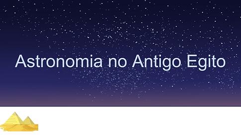 Astronomia egito sexto.png