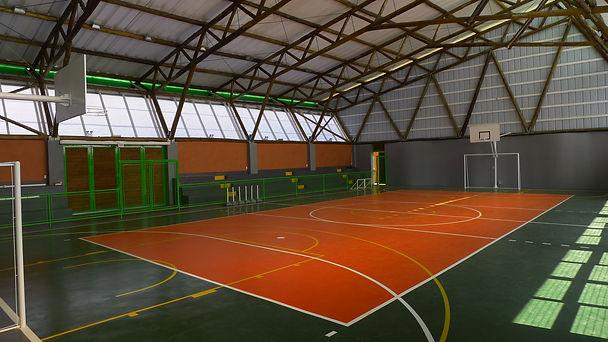 ginásio_de_esportes.JPG