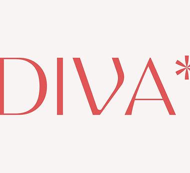 Diva_Logo_Red_cream - Marcelo Téo.jpg