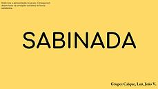 sabinada.png