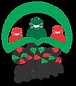 Logo Efaz Segura.png