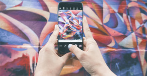 Making Instagram Comments Work for You: Engagement Etiquette 101