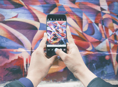 6 Ways to use Instagram for eCommerce marketing