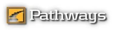 PATHWAYS LOGO FOR PRINTING.jpg