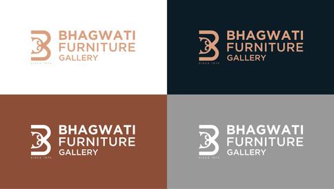 Bhagwati_02.jpg
