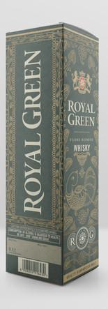 RoyalGreen_Green (2).jpg