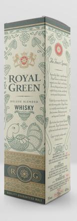 RoyalGreen_Cream (3).jpg
