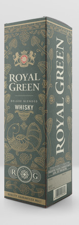 RoyalGreen_Green (3).jpg