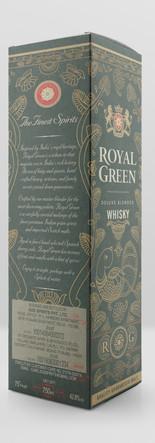 RoyalGreen_Green (1).jpg