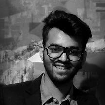 Rishabh Pahuja