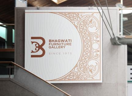 Bhagwati_06.jpg