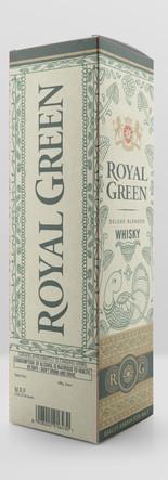 RoyalGreen_Cream (1).jpg