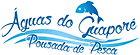 Aguas do Guapore - logo.png