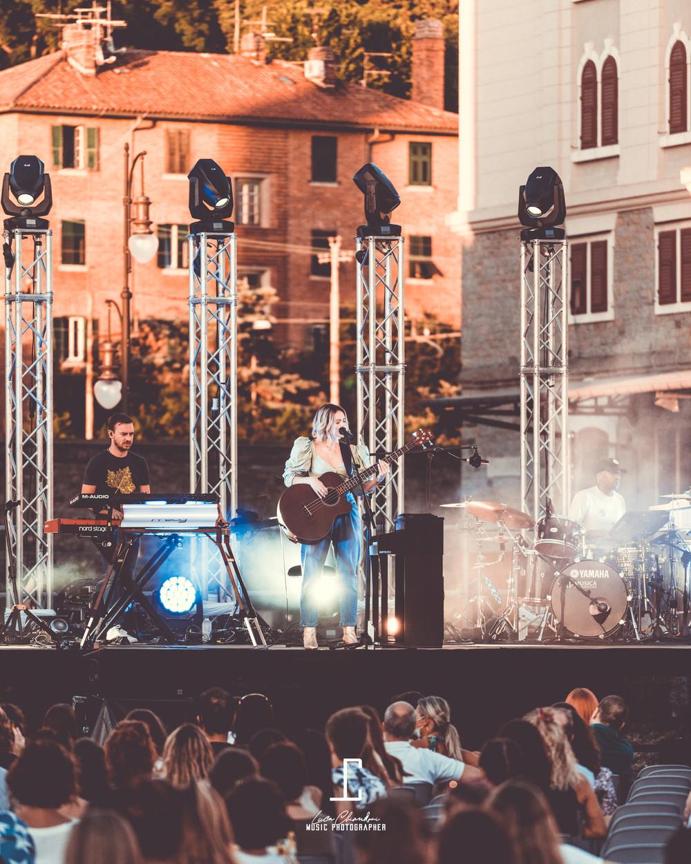Francesca Michielin_TriestePortoVecchio_©LucaChiandoni019.JPG