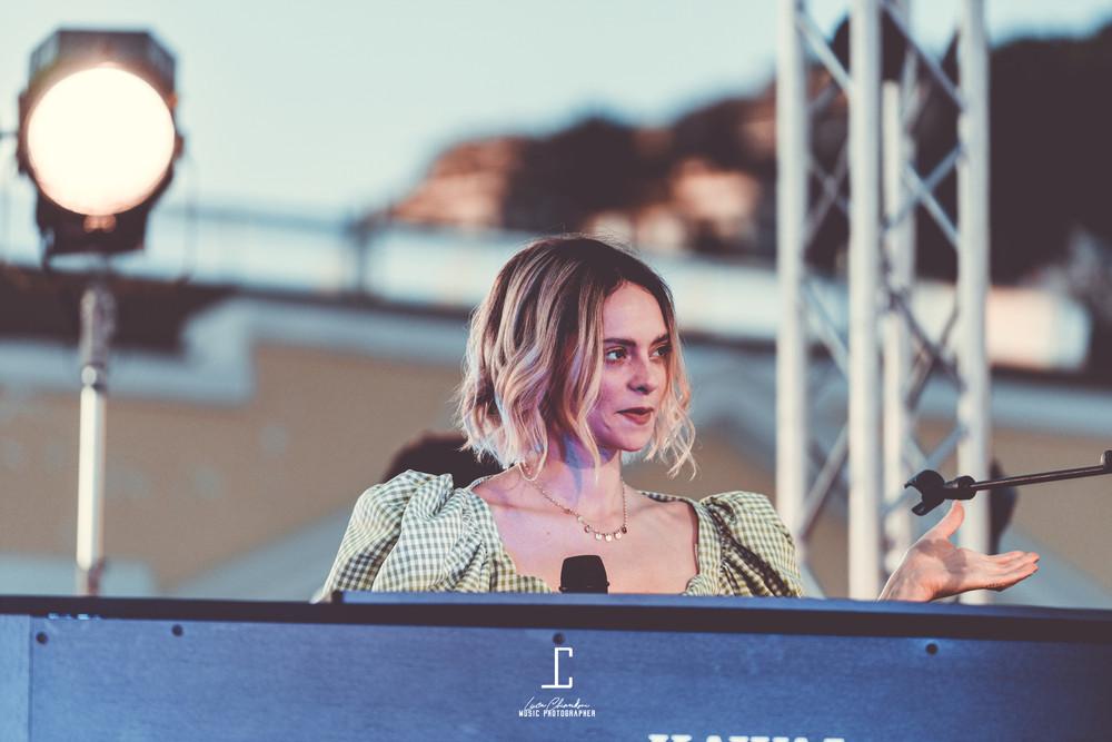 Francesca Michielin_TriestePortoVecchio_©LucaChiandoni005.JPG