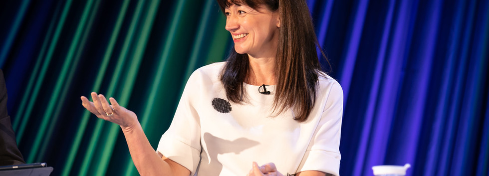 Jenny Biggam, The 7 Stars