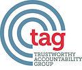 TAGlogoRedblueGreen.jpg