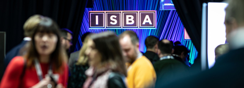 ISBA Conference