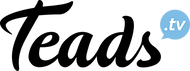 Logo_teads.tv_noir_800px.png