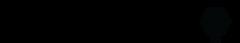 BeeswaxLogoLockup (1).png
