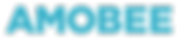 Amobee Logo - On Screen (Amobee Blue) (0