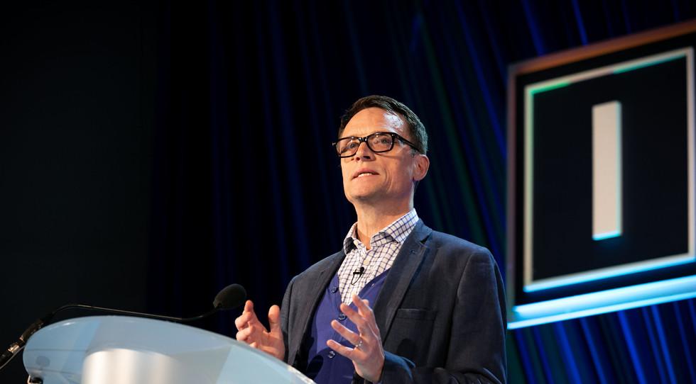 Matthew Taylor, RSA