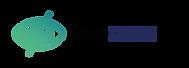 can_isba_logo_horizontal_colour_sm (003)