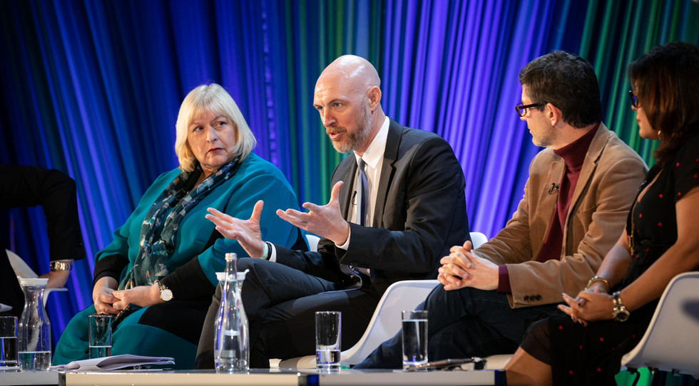 Media 2024: what does the future look like?