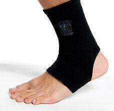 kenkotherm-ankle.jpg