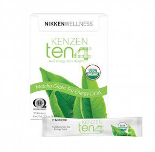 Kenzen Ten4 Energy Drink Mix Large.jpg