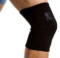 kenkotherm-knee.jpg