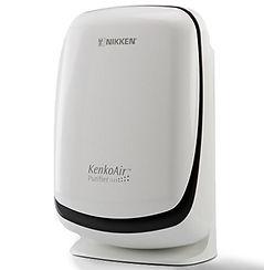 KenkoAirPurifier.jpg