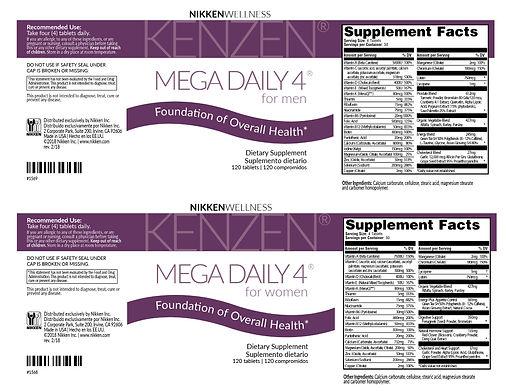 MegaDaily4_Supplement_Facts_4-18.jpg