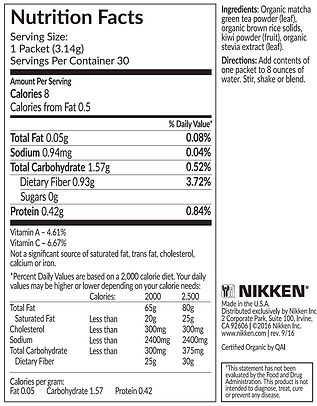 Ten4_nutrition facts.png