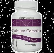 Kenzen-Calcium-Complex_11-17_small_edite