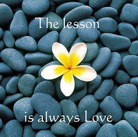 Love lesson.jpg