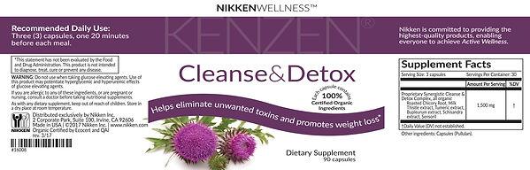 Cleanse&Detox_3-17_outlined.jpg