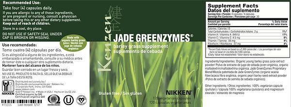 JadeGreenzymes.jpg