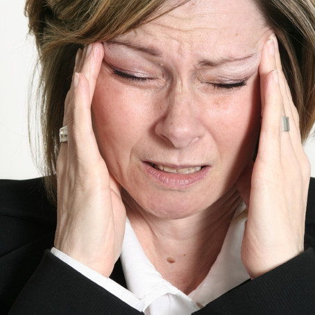 Help End Migraines With Good Foods