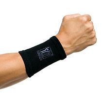 kenkotherm-wrist.jpg