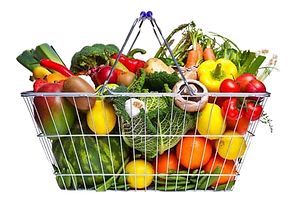 whole-food-shopping_edited.png