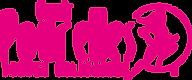 CPE 2019-Logo M100.png