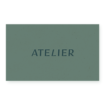 Atelier_Assets-08.png