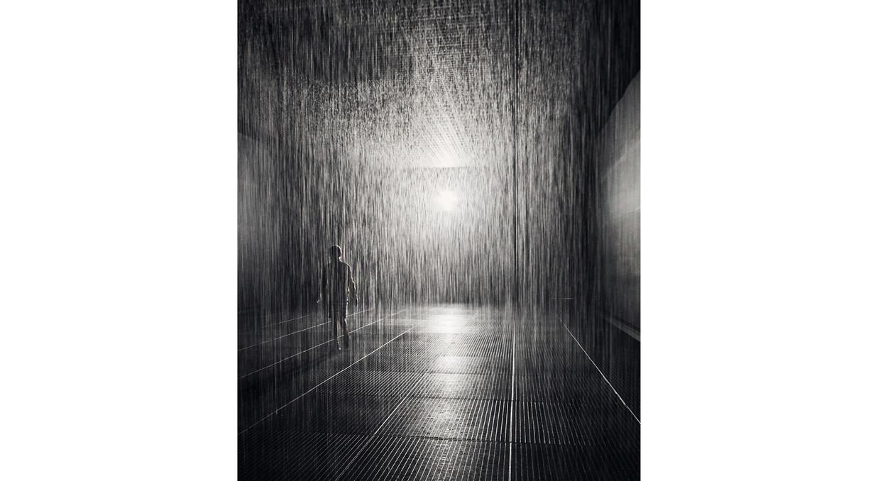 Rain Room_Images-06.jpg
