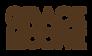 GMF_Logo_RGB_Brown_PNG.png