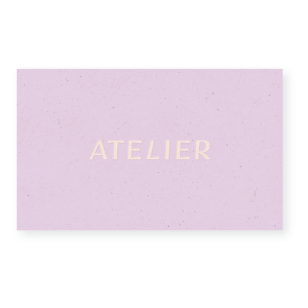 Atelier_Assets-06.png