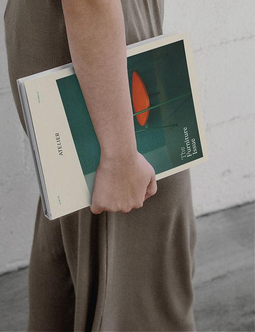 Mockup - 6 Book Covers .jpg