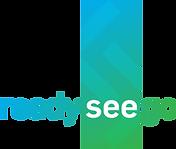 readyseego_logo_web_1.png