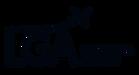 LaGuardia_Airport_Logo.png
