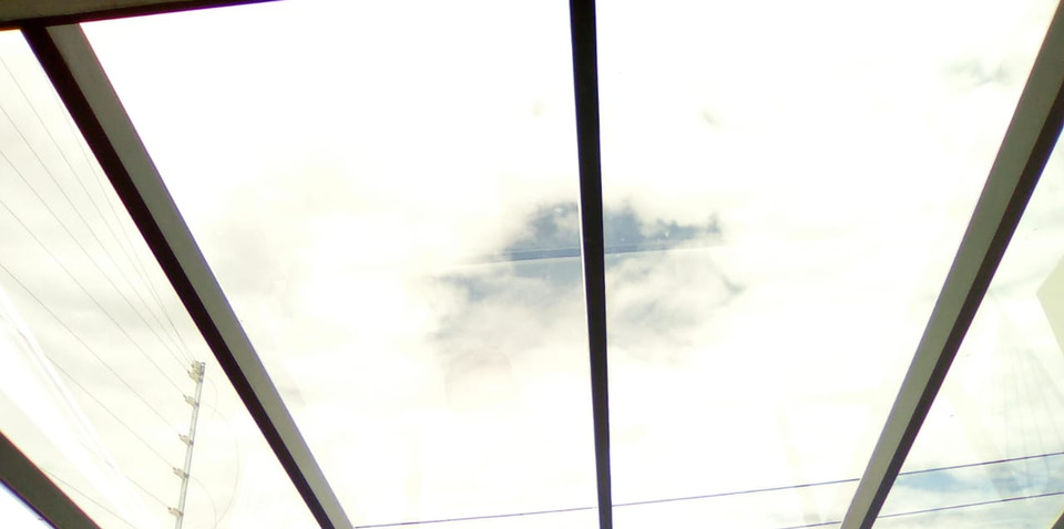 Solario 2.jpg